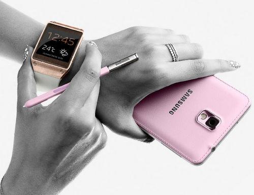 Những smartphone một thời chiếm lĩnh thị trường