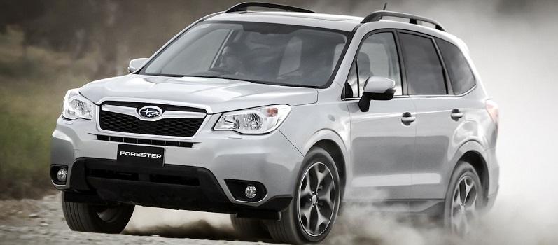 Xe nào đáng mua nhất trong năm tới?