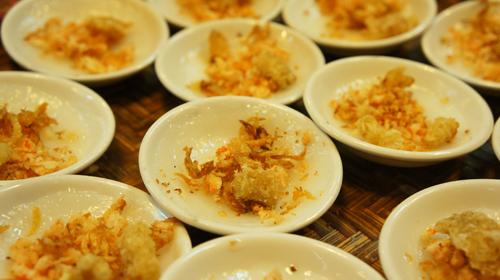 Những quán ăn Huế ở Hà Nội