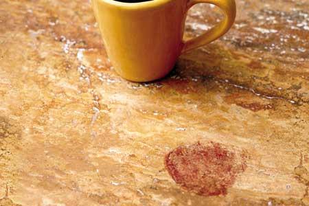 Những tuyệt chiêu lau sạch chảo chống dính, vết dầu mỡ trong nhà bếp