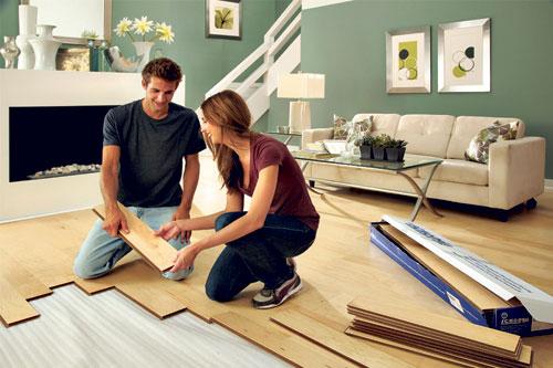 4 lưu ý để việc sửa nhà không thành thảm họa