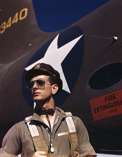 Kính phi công được yêu thích trên toàn thế giới ?
