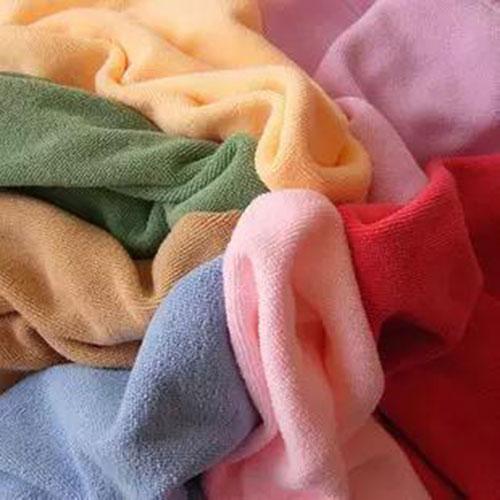 Bí quyết giúp quần áo nhanh khô trong mùa đông