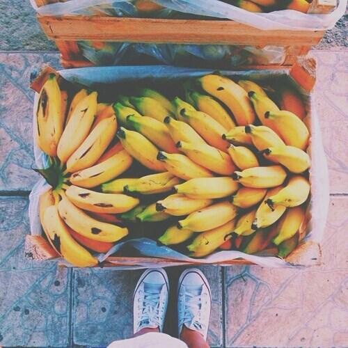 6 thực phẩm đại kị không nên ăn vào buổi trưa