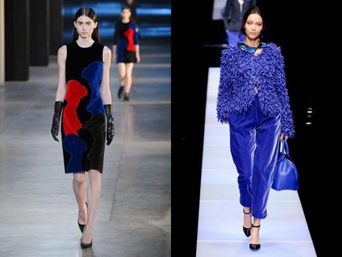 Bí quyết chọn mua vải may đồ sành điệu đúng xu hướng quốc tế
