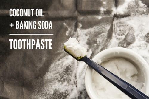 Phương pháp tẩy trắng răng đơn giản và cực hiệu quả sau 7 ngày