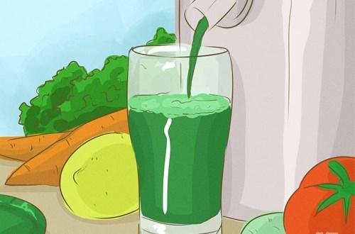 Sau bao lâu thì rau củ trong tủ lạnh mất hết chất dinh dưỡng?