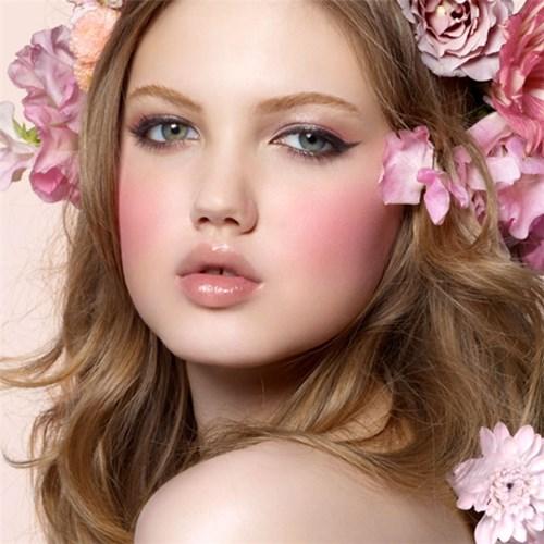 Những sai lầm nàng nên biết khi làm điệu với má hồng