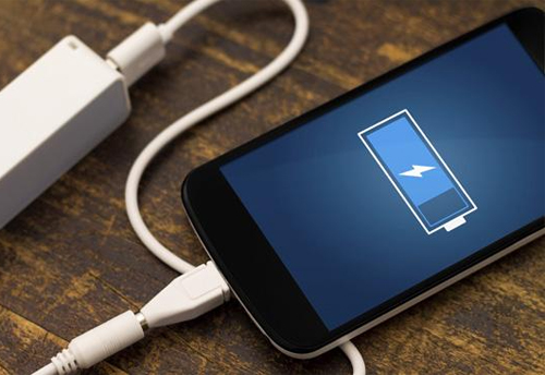 Tối ưu pin trên điện thoại luôn là 'vấn đề muôn thuở'