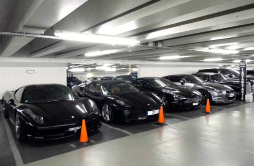 Bạn có mắc sai lầm khi thay dầu nhớt ôtô?