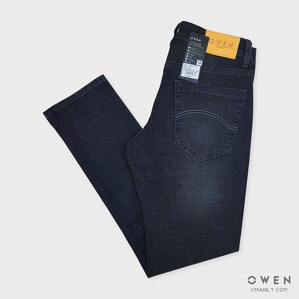 Hướng dẫn cách giặt và bảo quản chiếc quần jeans