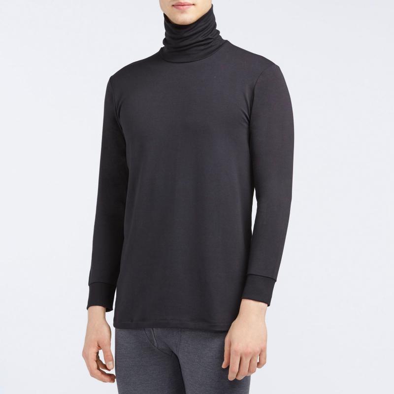 Công dụng của áo giữ nhiệt trong mùa đông lạnh giá