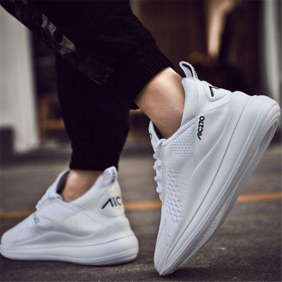 5 kiểu giày mà mọi quý ông hiện đại nên sử dụng