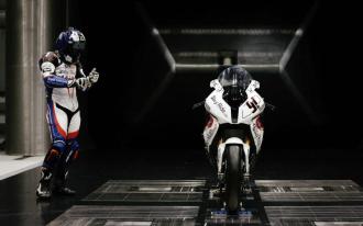 Hình ảnh vẽ đẹp về các siêu mô tô