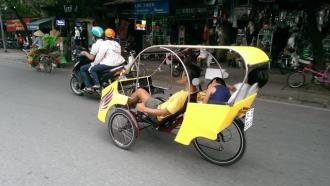 Những chiếc xế độ cực độc nổi danh của dân chơi Việt