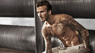 Những 'tuyệt chiêu' giúp nam giới trông chất hơn