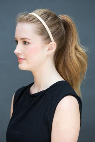 Những gợi ý tạo kiểu tóc đẹp hoàn hảo