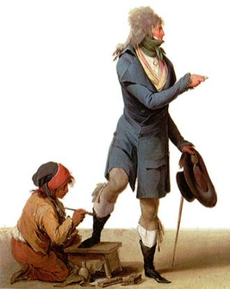 Khám phá chiếc quần được lòng cả dân chơi lẫn gái ngoan