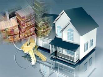 """Vay tiền ngân hàng mua nhà: Mẹo để có khoản vay """"xuôi chèo mát mái"""""""