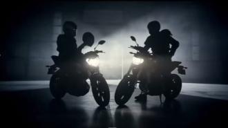 Một số khác biệt giữa nakedbike Yamaha MT-25 so với R25