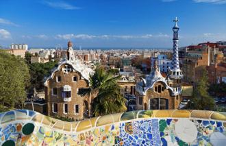 Bạn có biết thành phố ghét du khách nhất thế giới ?