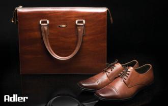 Hướng dẫn chọn giày nam phù hợp sang trọng