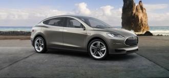 Những điều cần biết về chiếc xe hơi sắp ra mắt của Tesla