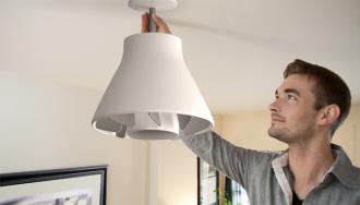 Những mẹo vặt giúp ngôi nhà bạn mát mẻ hơn