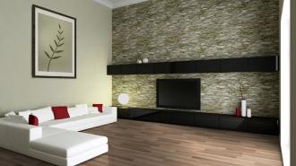 Chọn sàn gỗ hợp phong cách gia chủ