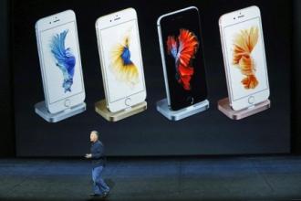 Tiết lộ về người sáng tạo 'linh vật' cho iPhone