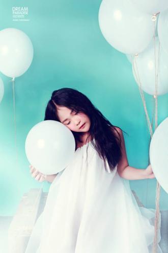 4 mẫu nhí Hà Nội mặc sành điệu, ngắm là yêu
