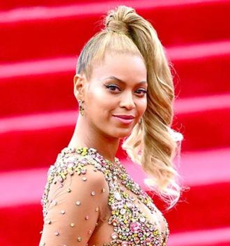 12 mỹ nhân có kiểu tóc đẹp năm