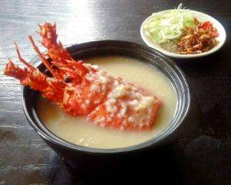 Những món ăn bạn nên thử khi đến Khánh Hòa