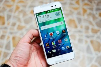 5 điện thoại màn hình Full HD giá cực tốt