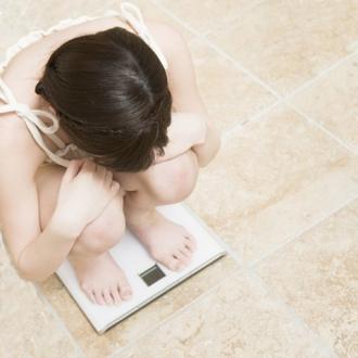 Muốn giảm nửa kg mỗi tuần, bạn nên đi bao nhiêu bước chân?