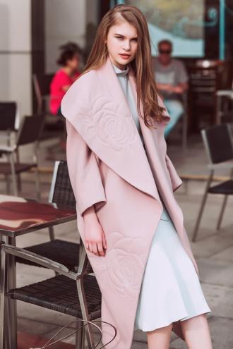 5 gợi ý thời trang Tết quyến rũ cho cô nàng yêu pastel