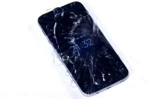 Top 5 smartphone đời mới có tính năng chống nước