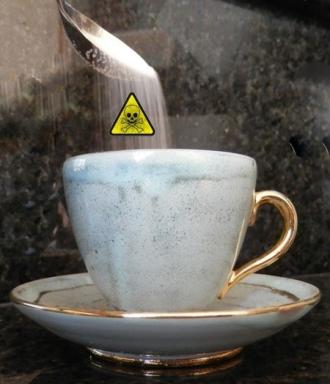 Những dấu hiệu cho thấy cơ thể đã ngộ độc axit và 1 công thức thải độc