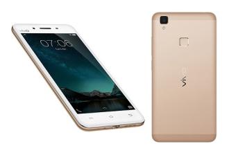 Smartphone Vivo thâm nhập thị trường nam Á