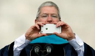 Bạn sẽ không thể sống mà thiếu iPhone 7 ?