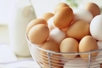 Chồng bị tinh trùng yếu, nên ăn gì?