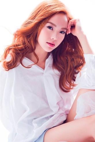 Ngắm lại sự quyến rũ của Top 10 Miss Sunplay 2016