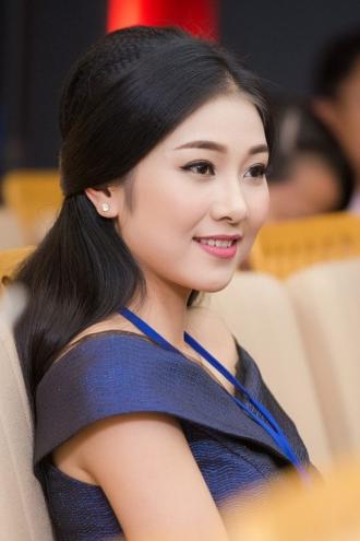 Những bản sao y đúc tại Hoa hậu Việt Nam 2016