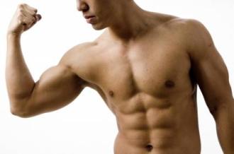 Những điều đàn ông nên biết về sức khỏe tình dục