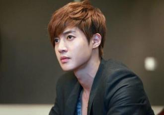 Những kiểu tóc nam của Hàn Quốc ấn tượng nhất cho các chàng