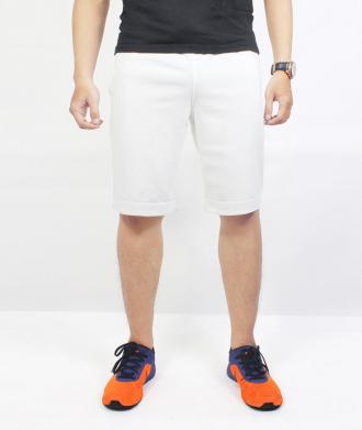 Cách chọn quần short nam thích hợp