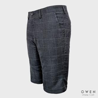 Cách lựa chọn một chiếc quần shorts đẹp phong cách