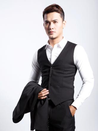 Mách bạn một số lưu ý khi chọn mặc áo Ghi lê chuẩn và đẹp nhất