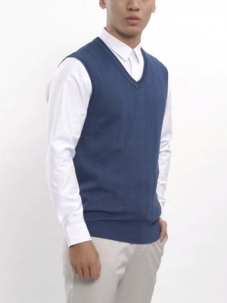Mách bạn một số lưu ý khi chọn mặc áo Ghi lê phù hợp nhất