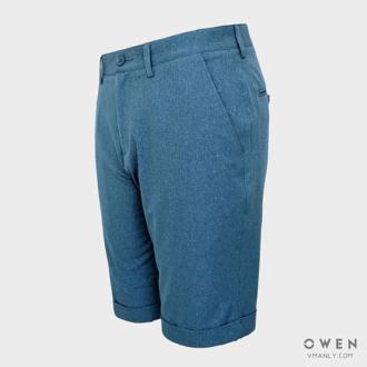 Những điều bạn chưa biết về quần short jeans?